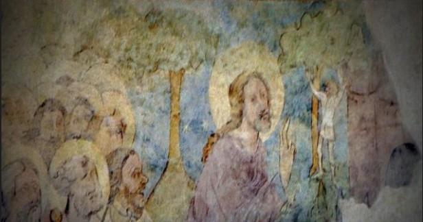 muzeum umění datování árie